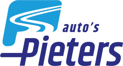 autogroep Pieters